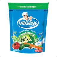 podravka vegeta