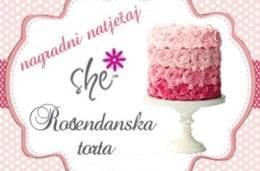 she-hr-rodjendan-torta