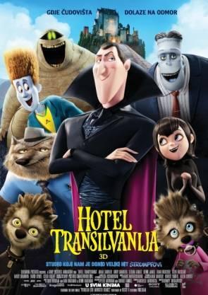 tportal-hr-nagradna-igra-hotel-transilvanija