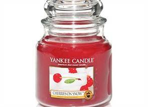 tportal nagradanjača i trgovina miris prirode nagradjuju mirisnim svijećama