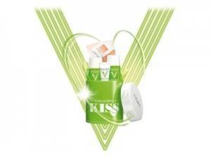 tportal-nagradanjaca-vichy-kiss-normaderm-paket