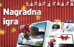 24sata-nagradna-igra-bozic-2012