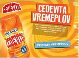 cedevita-nagradna-igra-faceboo-natjecaj-2012