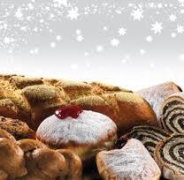 coolinarika.com nagradna igra di-go kvascem blagdanskih kolaca