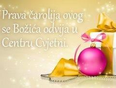 cvijetni-adventski-kalendar-nagradna-igra-2012