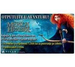 dm-nagradna-igra-pixar-filmovi-2012