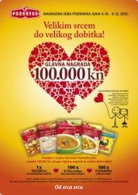 dobitnici-podravka-nagradne-igre-2012-velikim-srcem-do-velikog-dobitka