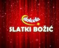 dolcela-nagradna-igra-slatki-bozic-2012
