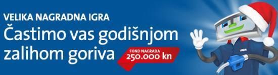 ina-nagradna-igra-2012-2013-godisnja-zaliha-goriva