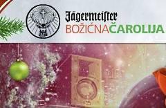 jagermeister-nagradna-igra-na-facebooku
