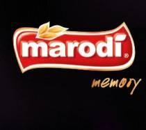 marodi-memory-facebook-nagradni-natjecaj