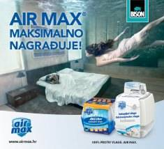 mercator nagradna igra air max slika