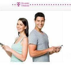 tmobile i hrvatski telekom nagradna igra za iphone5