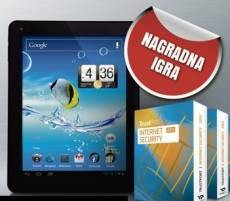 24sata-nagradna-igra-tablet