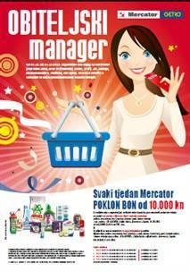 dobitnici-mercator-getro-pg-obiteljski-manager-nagradna-igra