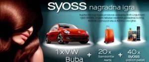 dobitnici-syoss-nagradne-igre-2012-za-bubu