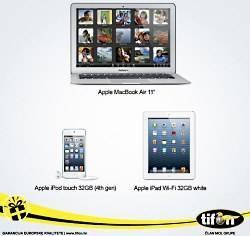 dobitnici-tifon-nagradne-igre-preko-goriva-apple-nagrada