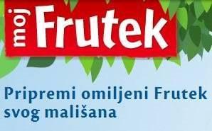 moj-frutek.com nagradni natjecaj