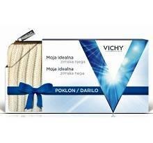 tportal-nagradnjace-vichyjev-paket-proizvoda-za-idealnu-zimsku-njegu