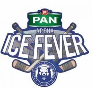 vecernji-nagradna-igra-arena-ice-fever-slika