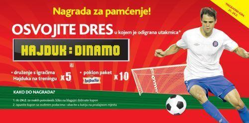 dres-hajduk-dinamo-22-2-2013