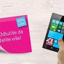 hrvatski-telekom-ht-iphone-nagradna-igra