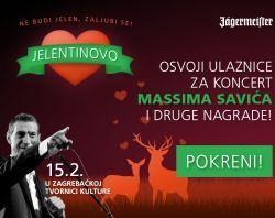 jagermeister-nagradna-igra-valentinovo