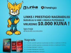 links nagradna igra prestigio