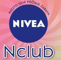 nivea nclub nagradna igra natjecaj
