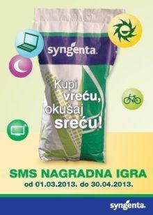 syngenta-nagradna-igra-2013