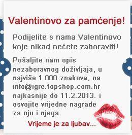 topshop-valentinovo-2013-nagradna-igra