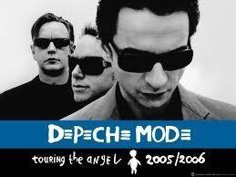 tportal-nagradna-igra-ulaznice-za-depeche-mode