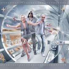 tportal-nagradnjace-novi-album-colonije