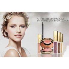 Artistry-kozmetika-tportal-nagradnjace