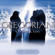 gregorian-ordinacija-hr
