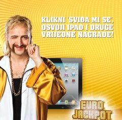lutrija-hrvatske-nagradna-igra-euro-jackpot