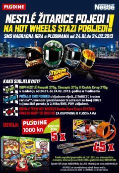 nestle-dobitnici-nagradne-igre-plodine-2013-hot-wheels