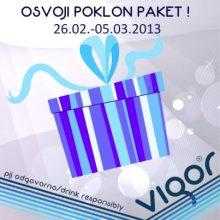 vigor-facebook-natjecaj-poklon-paketi