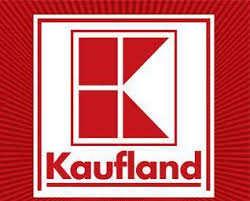 Kaufland nagradna igra 2013 sa 501 razlogom za igru za auto