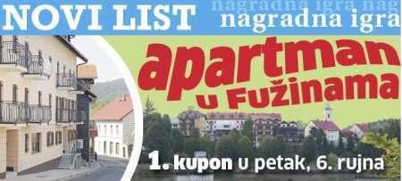 novi-list-nagradna-igra-2013-apartman-u-fuzinama
