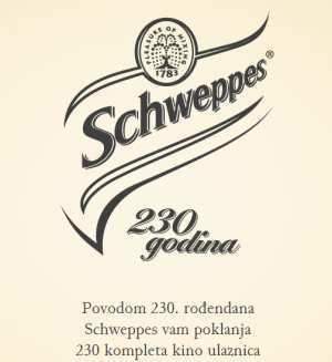 schweppes-nagradna-igra-ulaznice-za-kino-230