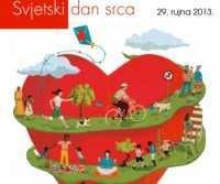 svjetski-dan-srca-29-09-2013-mala