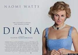 lady-diana-film-ulaznice
