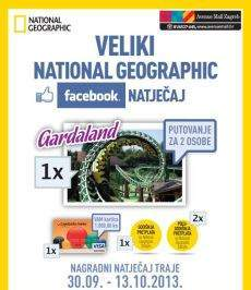 national-geographic-nagradna-igra-avenuemall
