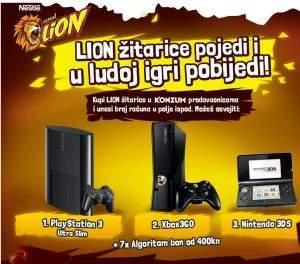 nestle-nagradna-igra-2013-lion-zitarice