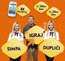 simpa-facebook-nagradna-igra