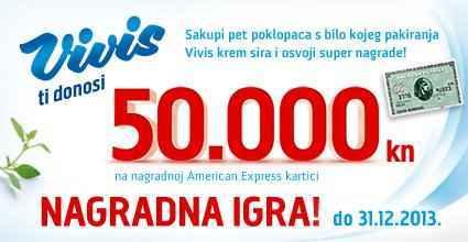 vindija-nagradna-igra-2013