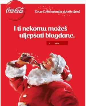 coca-cola-kalendar-dobrih-zelja