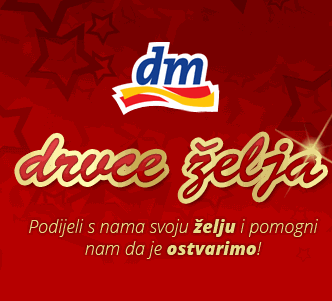 dm-adventski-kaledar-drvce-zelja-2013