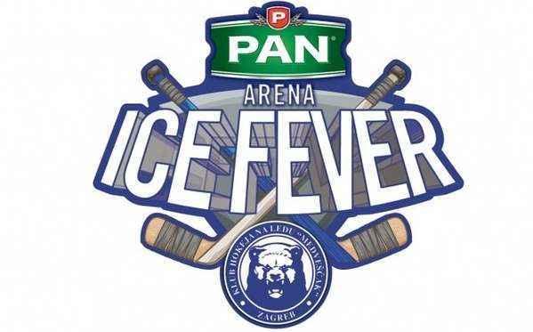 ulaznice-ice-fever-2013-nagradna-igra
